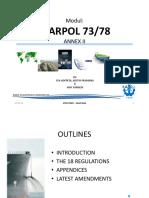MARPOL ANNEX II [Compatibility Mode]