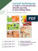 CPS Freemium ArtJournaling v3