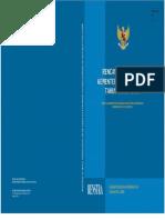 Kmk No. 160 Ttg Renstra_2010-2014