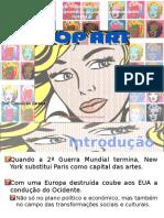 pop art.pptx