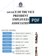 OVPEA Presentationx