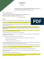 Specpro_habeas Corpuz Cases