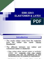 Elastomer.ppt