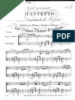 Qual mesto gemito guintetto nella Semiramide di Rossini ridotto per flauto o violino e chitarra.pdf