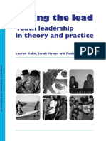 Taking-the-Lead-October-2009.pdf