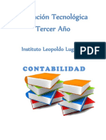 contabilidadycomputacin1-120209141625-phpapp01.pdf