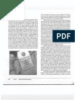 Keegan Caso 12.2 Futuro de La RFID