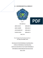 MAKALAH_PRE_EXPERIMENTAL_DESIGN.doc