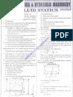 1-fluid-statics.pdf