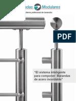 barandas-modulares.pdf
