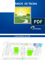 Diapositivas Planicie i