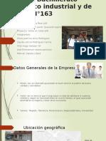 proyecto-disena