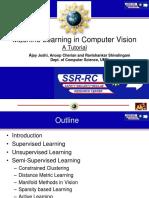 MachineLearningTut.pdf