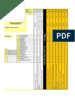 06-Plan de trabajo vertical.xls