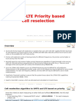 2G-3G-LTE_Priority Based Cell Reselection Strategy_05012016