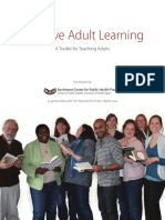 Adult_Education_Toolkit.pdf
