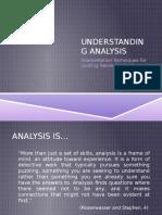 PPT Understanding Analysis (1)
