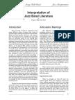 jazz+artikulation.pdf