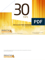 ProductiveMuslim-ProductiveRamadan-eBook.pdf