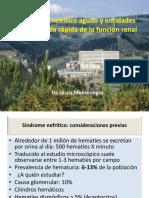 -210782.pdf