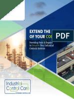 ICC Brochure