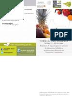 CalidadMicro_Folleto_AlimentosEncargados.pdf
