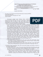 jawaban_dirjen_pajak.pdf