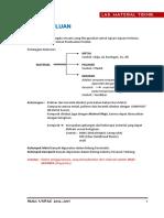 LAB. MATERIAL TEKNIK (HMM).pdf