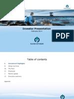 Investor Presentation Island Offshore Februa (1)
