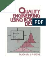 Quality Engineering Using Robust Design.pdf