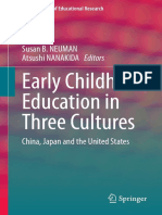 (New Frontiers of Educational Research) Liyan HUO, Susan B. NEUMAN, Atsushi NANAKIDA-Early Childhood Education in Three Cultures_ China, Japan and the United States-Springer (2015).pdf