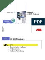 T315-05_AC800M_Hardware_-_RevC-d1-CHT