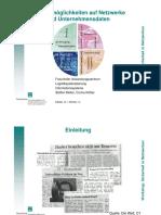 Angriffsmöglichkeiten auf Netzwerke.pdf