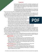 trolxk.pdf