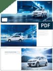 Ciaz_Smart_Hybrid_Brochure.pdf
