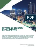 Adaptive_Enterprise_Security_Brochure.pdf