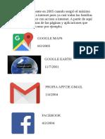 Información de Internet 3