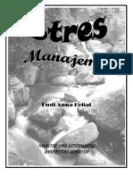 6. STRES MANAJEMEN.pdf