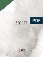 Catalog _Secret.pdf