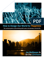 how-to-design-our-world.pdf