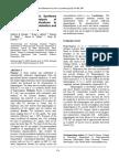 rhapontigenin.pdf