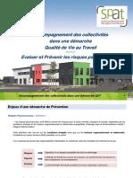 [CDG 53] Diaporama de Presentation de La Reunion Qvt Du 4 Octobre 2016.Compressed
