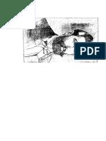 Nicolae-DensusianuDacia-Preistorica-Part-I.pdf