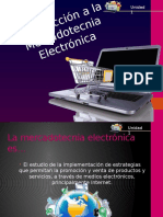 Introduccion Mercadotecnia Electronica.pptx