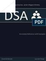 structural data.pdf