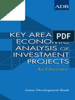 key-areas-economic-analysis.pdf