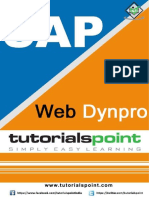 sap_web_dynpro_tutorial.pdf