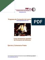 PFI-Invita.pdf