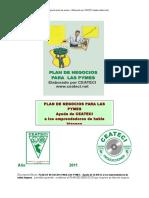 PlanNegociosPymesWORD.doc