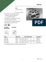 bcr108series.pdf
